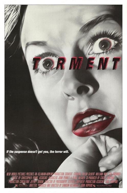 Torment (1986)