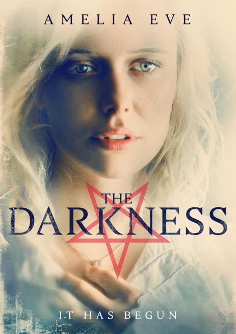 the darkness 2021 movie