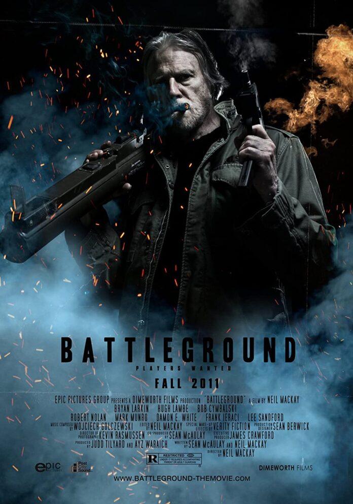 Battleground 2012 720p dual audio
