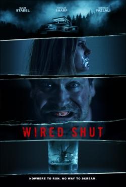 Wired Shut 2021
